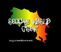22 Latin Fresh - En Mi Barrio.mp3