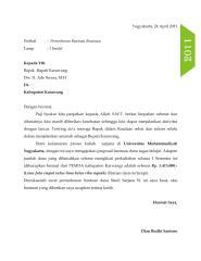 Surat Pengantar Proposal Beasiswa.docx.pdf