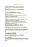 PENSAMENTOS.pdf