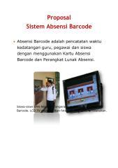 proposal sistem absensi barcode.pdf