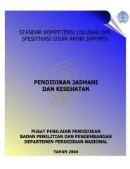 kkm penjas dan pemelajaran smp.pdf