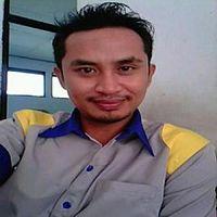 Sherina Feat Ello - Ayo Indonesia Bisa.mp3