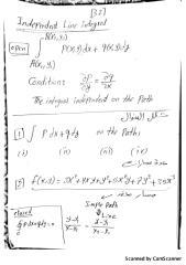 3-independet line.pdf