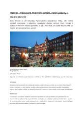Madrid.docx