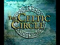 Celtic Circle - Mystic's Dream.mp3