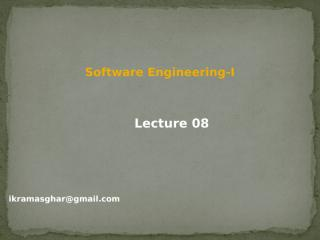 Lecture-04-05.pptx