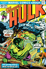 the incredible hulk v2 #180 (1974).cbz