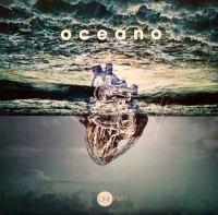 Oceano de Amor.mp3