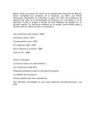 Cronologia relativa Marta.docx