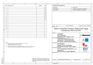 ILF-EL-DIA-0151-C01 UPS System230VAC-Distribution Panel.pdf