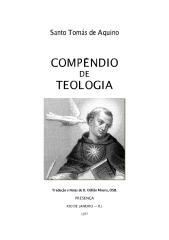 Compendio_de_Teologia_Santo_Tomás_de_Aquino.pdf