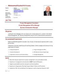 Mohammad Rashad CV- ACC-Final1.pdf