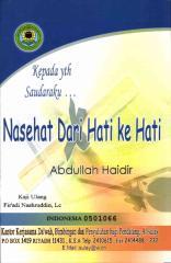 id_Nasehat_dari_Hati_ke_Hati.pdf