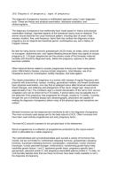 GynecologyObstetricsMasarykUni.pdf