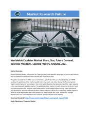 Escalator Market.pdf