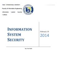 ISS Outlines20132.pdf