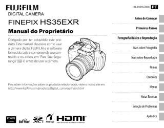 Manual Fuji HS35 Portugues.pdf