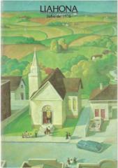 07-liahona-julio-1978.pdf