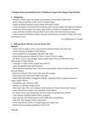 cadangan skema pemarkahan kertas 3 bab 5.docx
