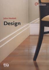 Design_John heskett.pdf