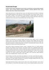Perugia.docx