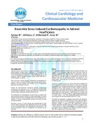 reversible-stress-induced-cardiomyopathy-in-adrenal-insufficiency-cccm-18-107(2).pdf