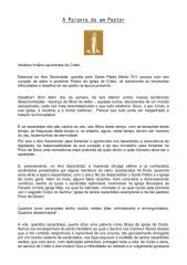 a_palavra_de_um_pastor.pdf