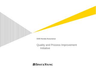 08_Assurance_Quality and Process Improvement_Phase 1 s.pptx