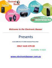 LG G2 Unlocked Phone.pdf
