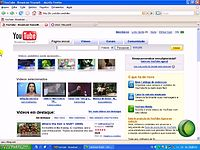 como baixar videos do youtube sem programas_2.webm
