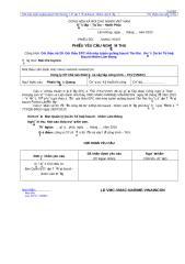 2_5_Mau phieu YCNT BLM TBNCN.doc