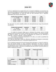 GUIA Nº2 GP.doc