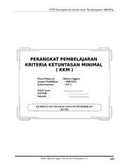 [7] KKM SMP INGGRIS.doc