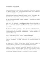 BIOGRAFÍA DE MARTA TRABA.docx
