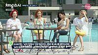 [ArabSone] Channel SNSD Ep 2.mp4