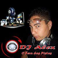 Tchu tcha tcha neymar - DJ Alex (Remix2012).mp3