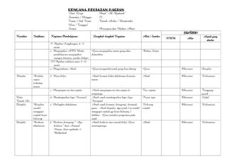 r k h hal 1-16 paud al qudsiah.pdf