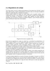 Reguladores de voltaje.doc