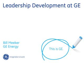 GE_Ldrshp Development at GE.pdf