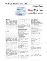 Fuji DryPix1000.pdf