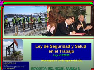SISTEMA_DE_GESTION_SSO.ppt