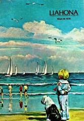 05-liahona-mayo-1978.pdf
