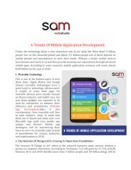 Mobile Application Development.pdf