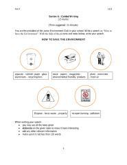 104076134-percubaan-pmr-sbp-2012-bahasa-inggeris-kertas-2.pdf