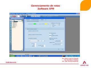 Gerenciamento de rotas_rev1.ppt