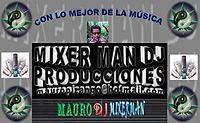TECHNO CLASICO MIX_MAURO DJ_LO MEJOR.mp3