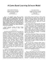 smart learning - Final draft.pdf