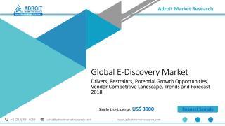 Global E-Discovery Market.pdf