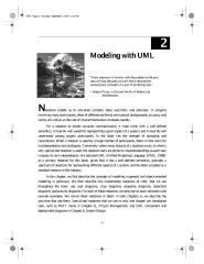 2.UML.pdf