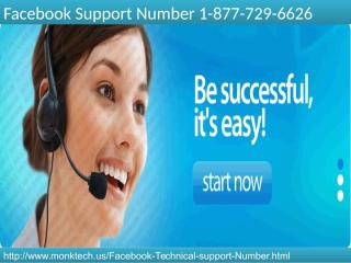 Contact_Facebook_Support_Number_at_1-877-729-6626_.pdf